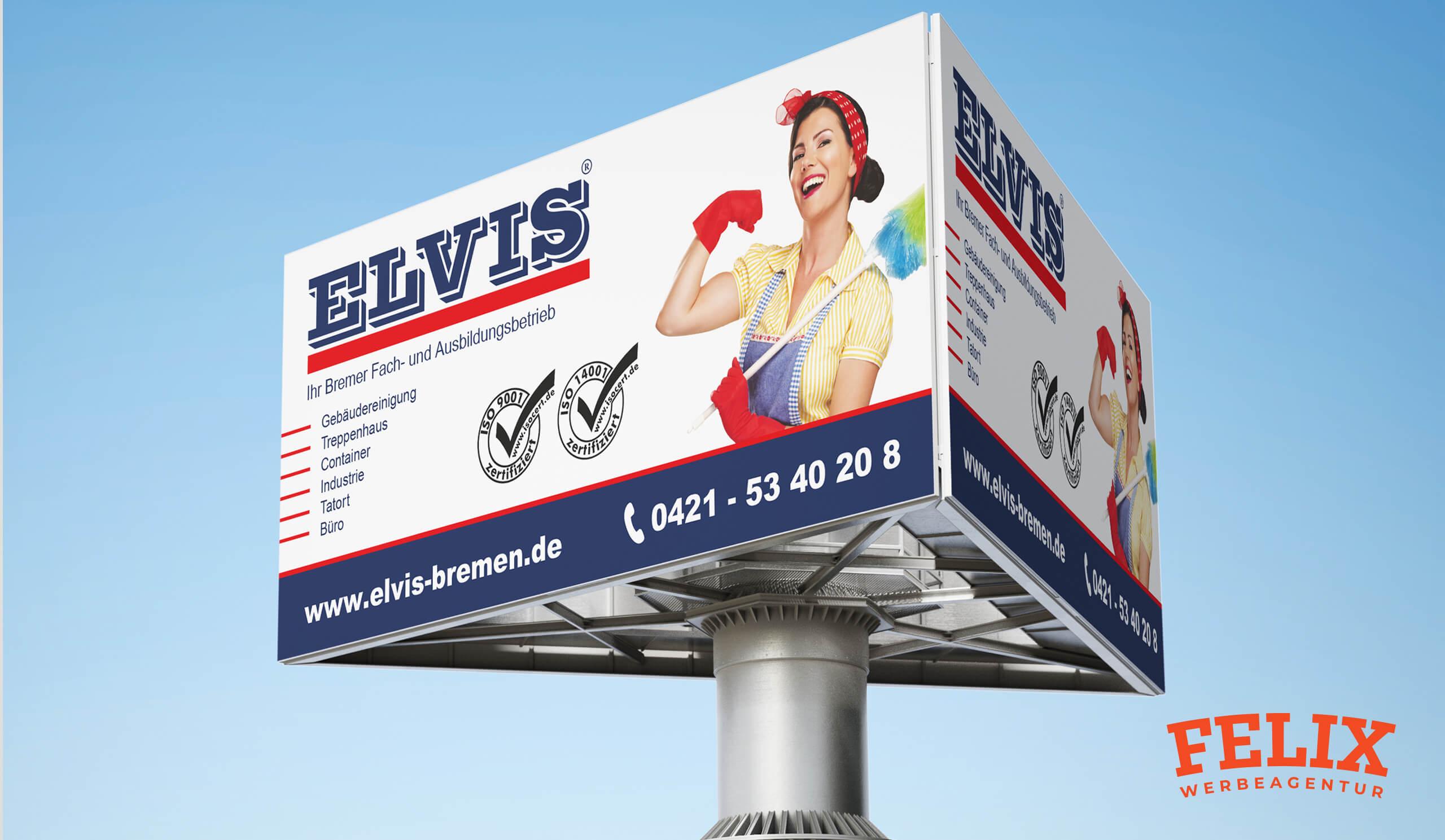 Mockup_ELVIS GmbH & Co. KG_Plakat_Mega Light Stroer