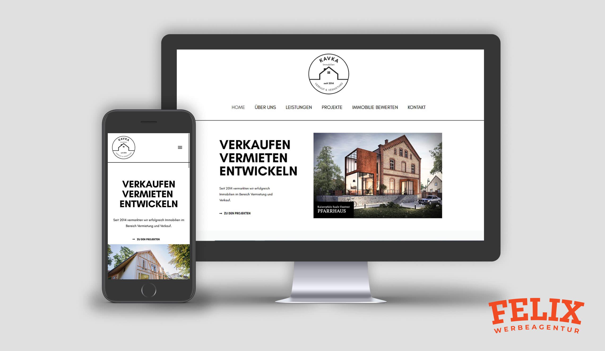 Mockup_KAVKA Immobilien Verwaltungs GmbH_Webseite (1)