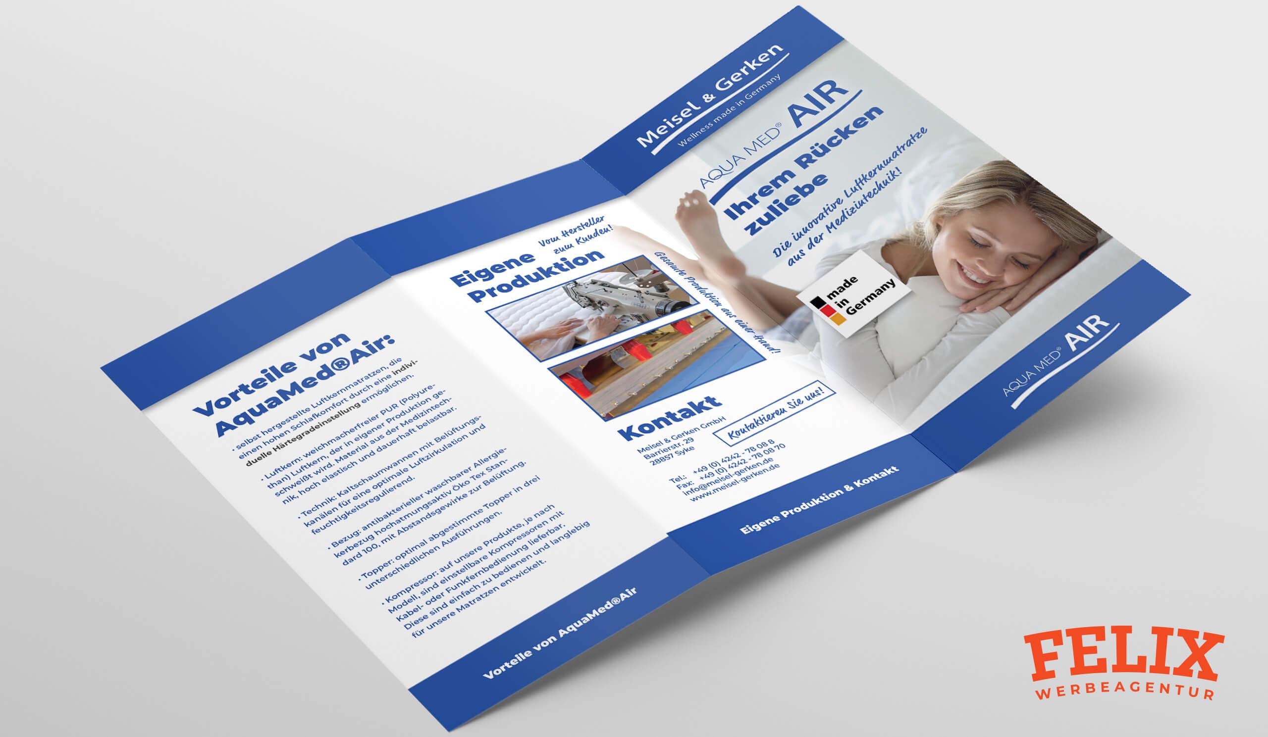 Mockup_Meisel & Gerken GmbH_Faltblatt