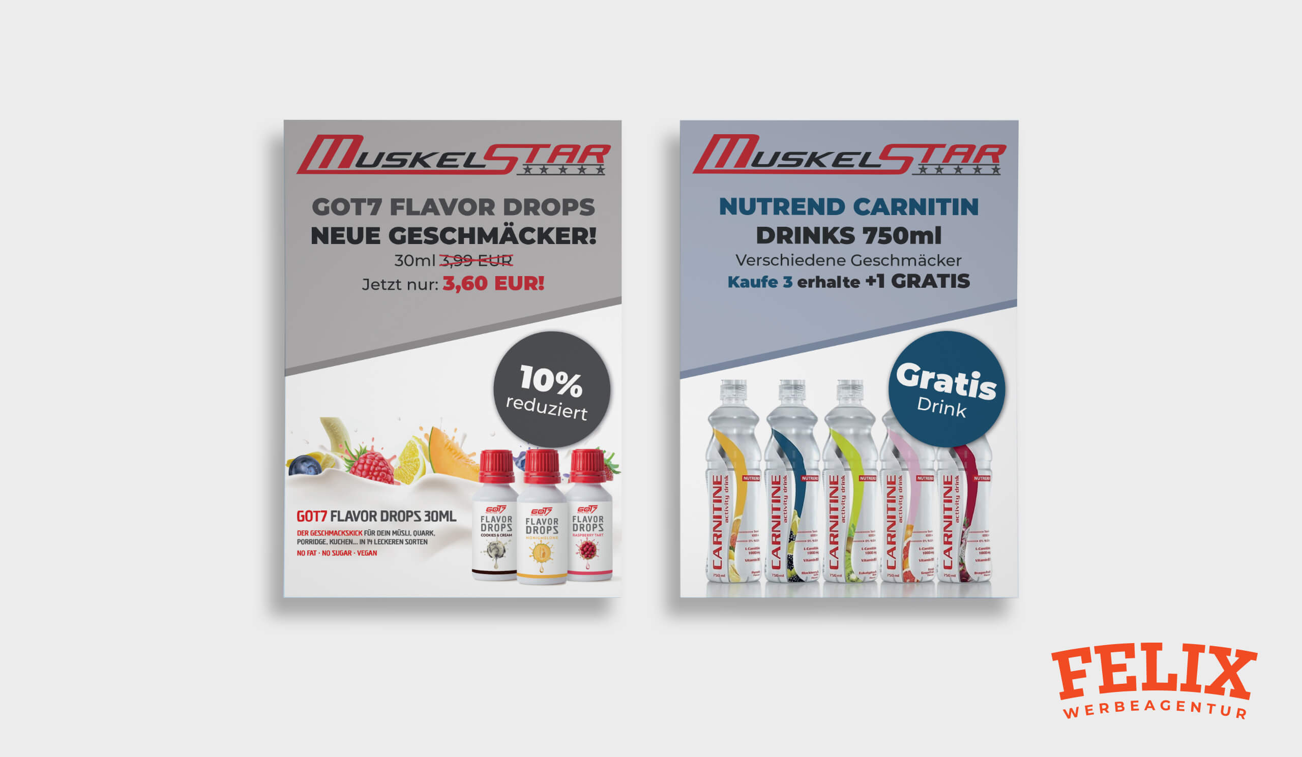 Mockup_Muskelstar GmbH_Plakate_02